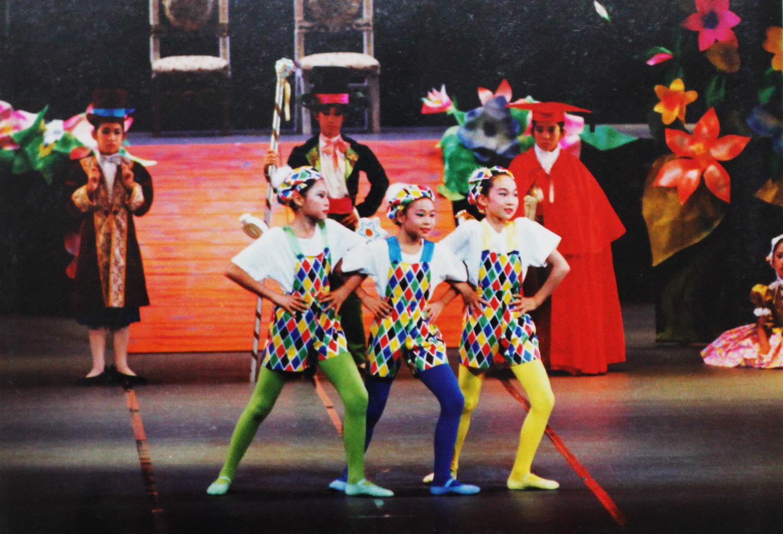 1994年 40周年記念公演 03
