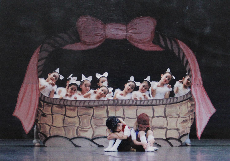 2005年 50周年記念公演_01