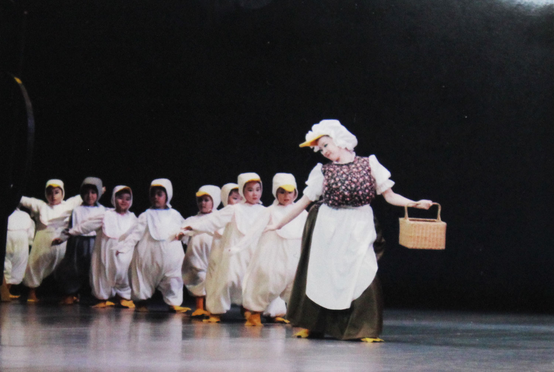 2005年 50周年記念公演_04
