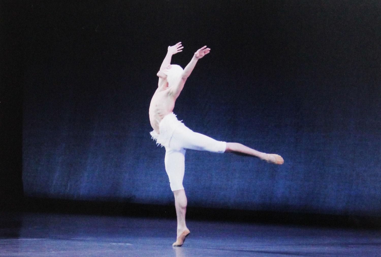 2005年 50周年記念公演_05