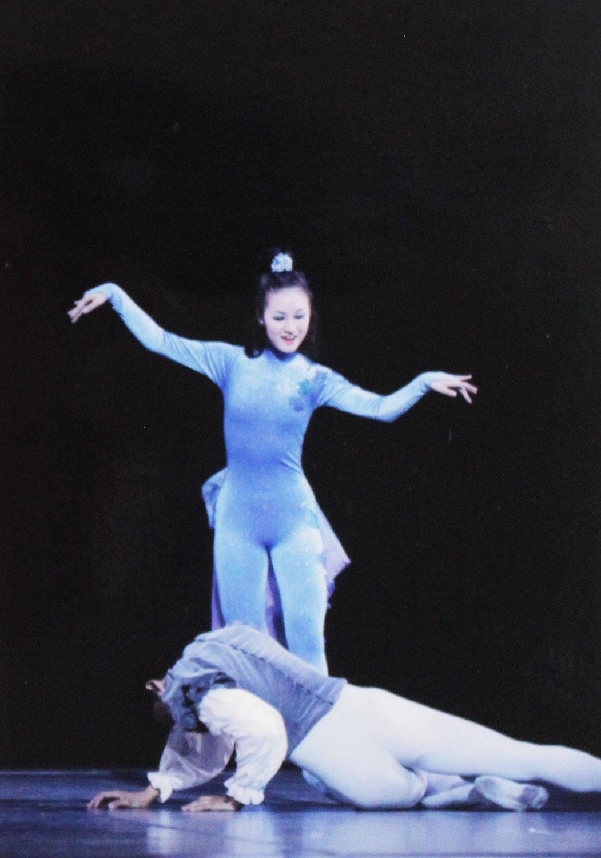 2005年 50周年記念公演_07