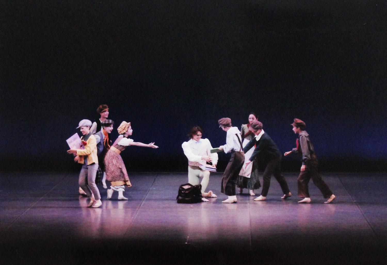 2005年 50周年記念公演_09